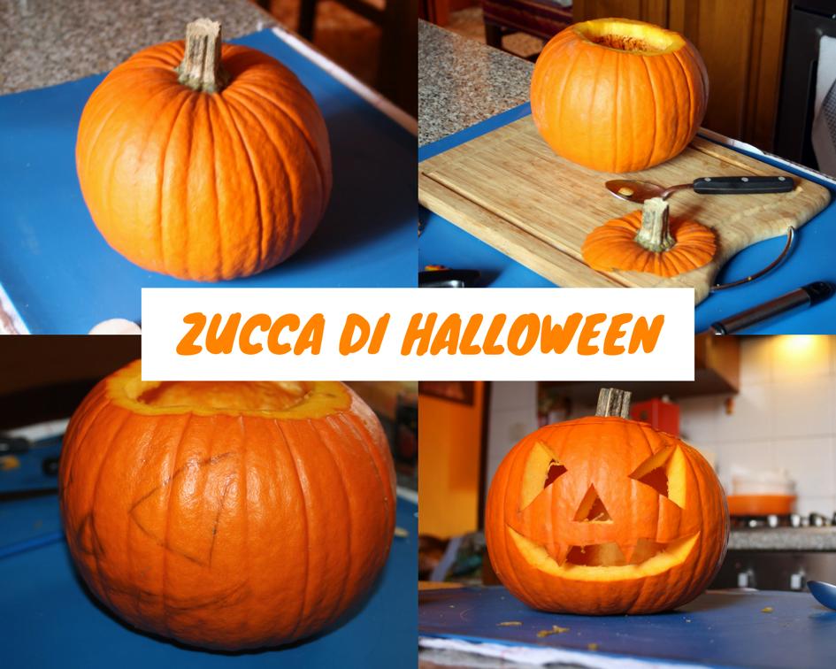 Intagliare-zucca-halloween