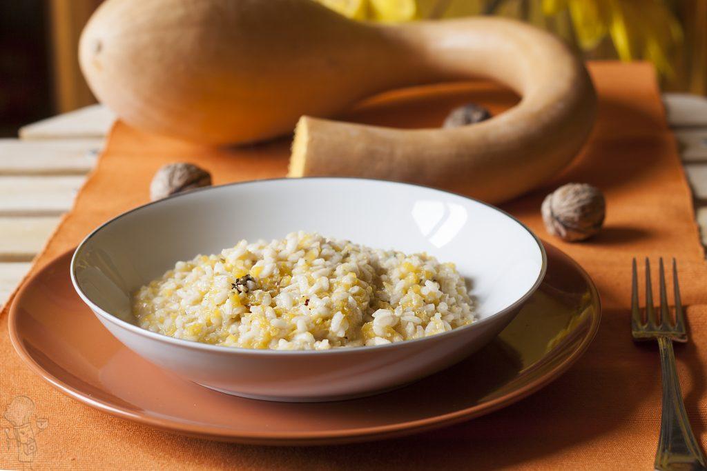 risotto-zucca-e-gorgonzola-al-mascarpone