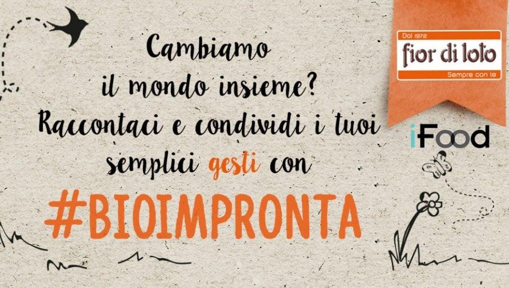 bioimpronta_Fior_di_Loto