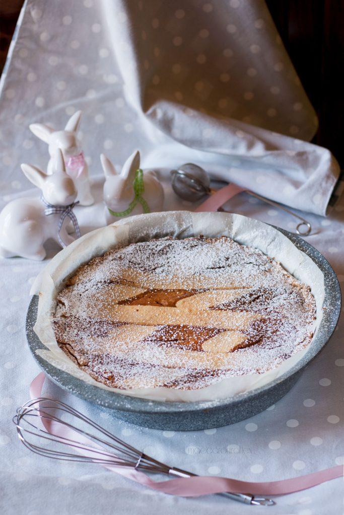 Pastiera napoletana: ricetta tradizionale per Pasqua