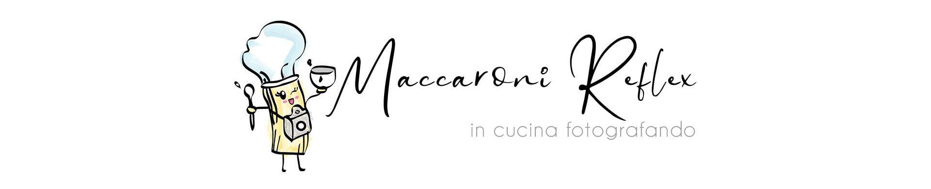 Maccaroni Reflex