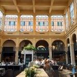 MOG Mercato Orientale di Genova