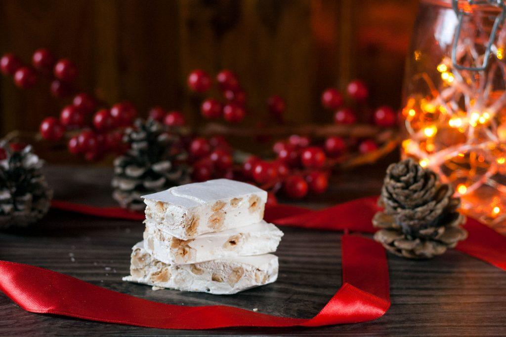 Torrone piemontese, 5 dolci tipici alessandrini da regalare a Natale