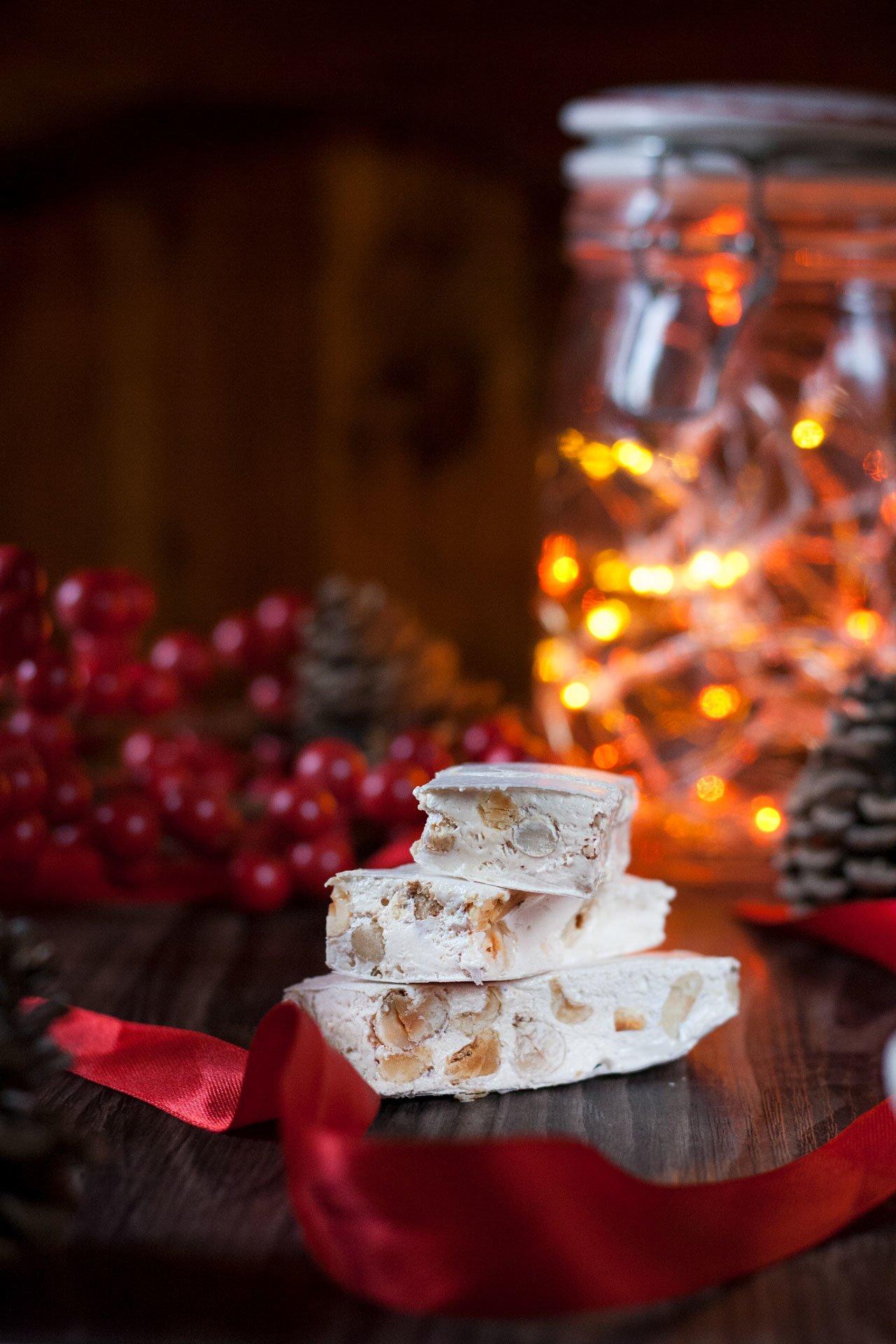 5 dolci tipici alessandrini da regalare a Natale