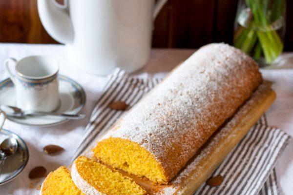 Amor polenta, dolce di Varese